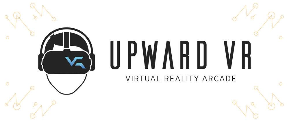 upward-vr-logo-branding.jpg