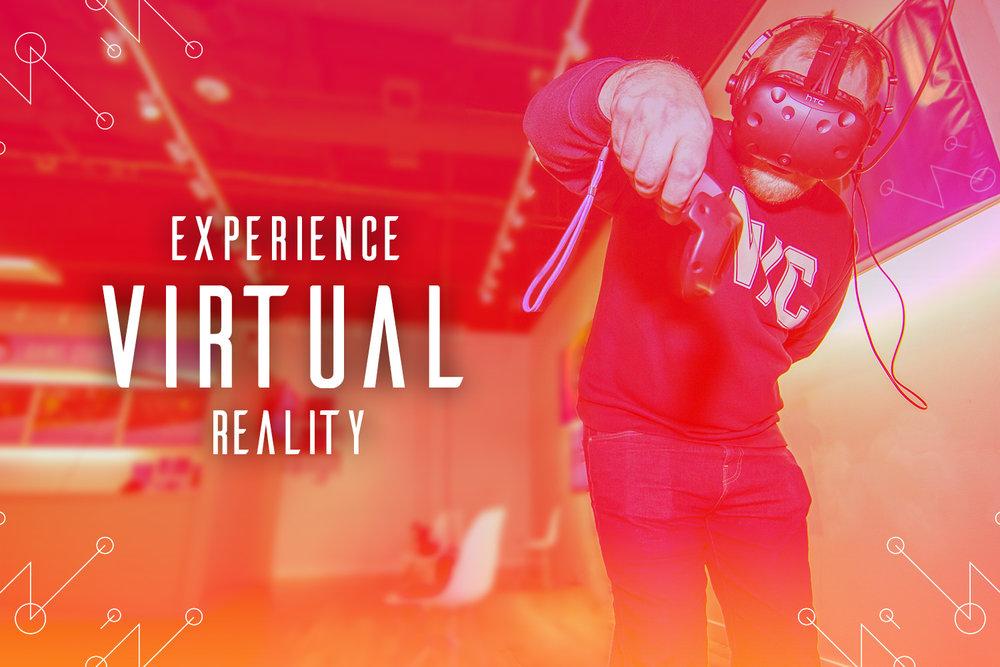 ExperienceVirtualReality-StudentImage.jpg