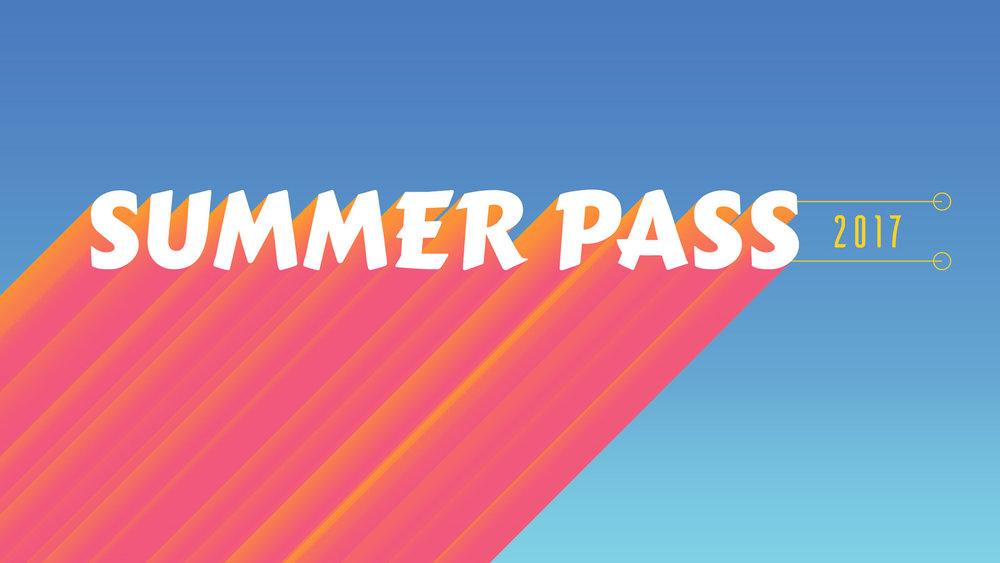 upward-vr-campaign-summer-pass.jpg