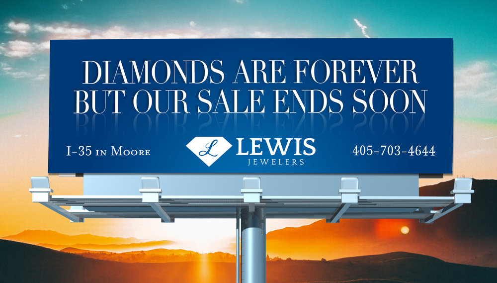 Lewis-Jewelers-Outdoor-Boards-SaleEndsSoon.jpg