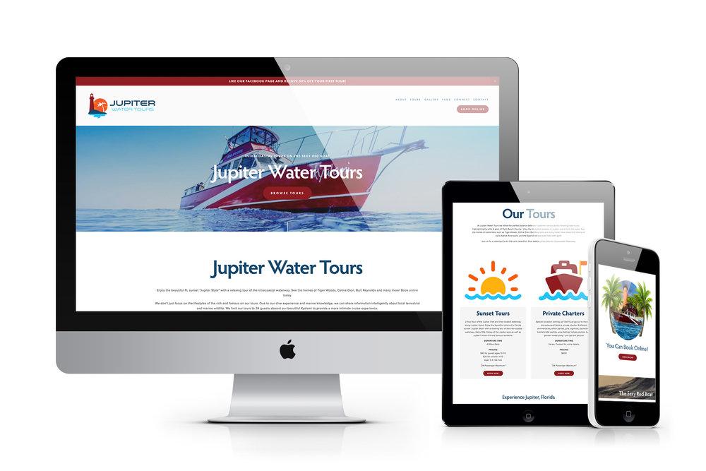 JupiterWaterTours-Website.jpg