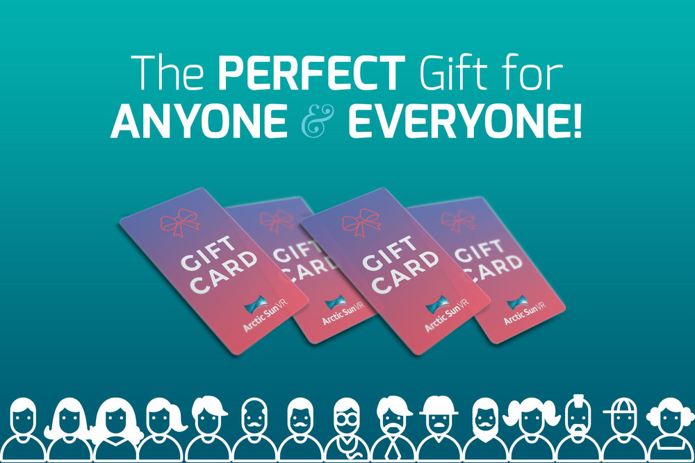 ArcticSunVR-Gift_Card-3.jpg