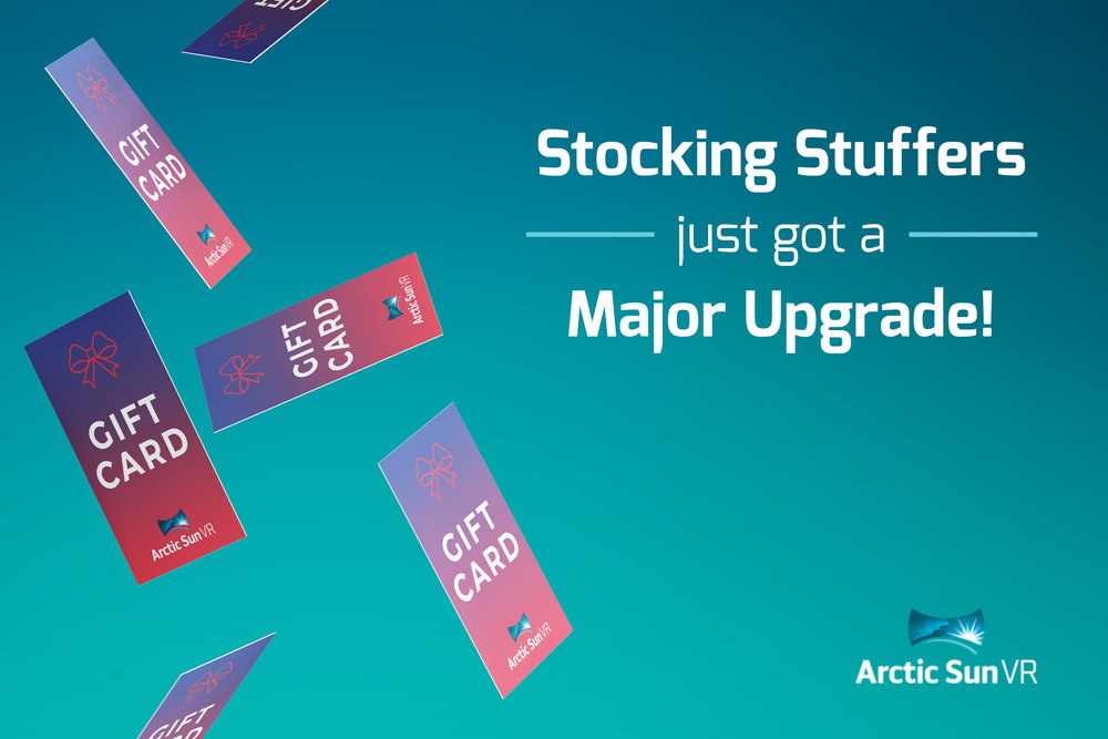 ArcticSunVR-Gift_Card-4.jpg