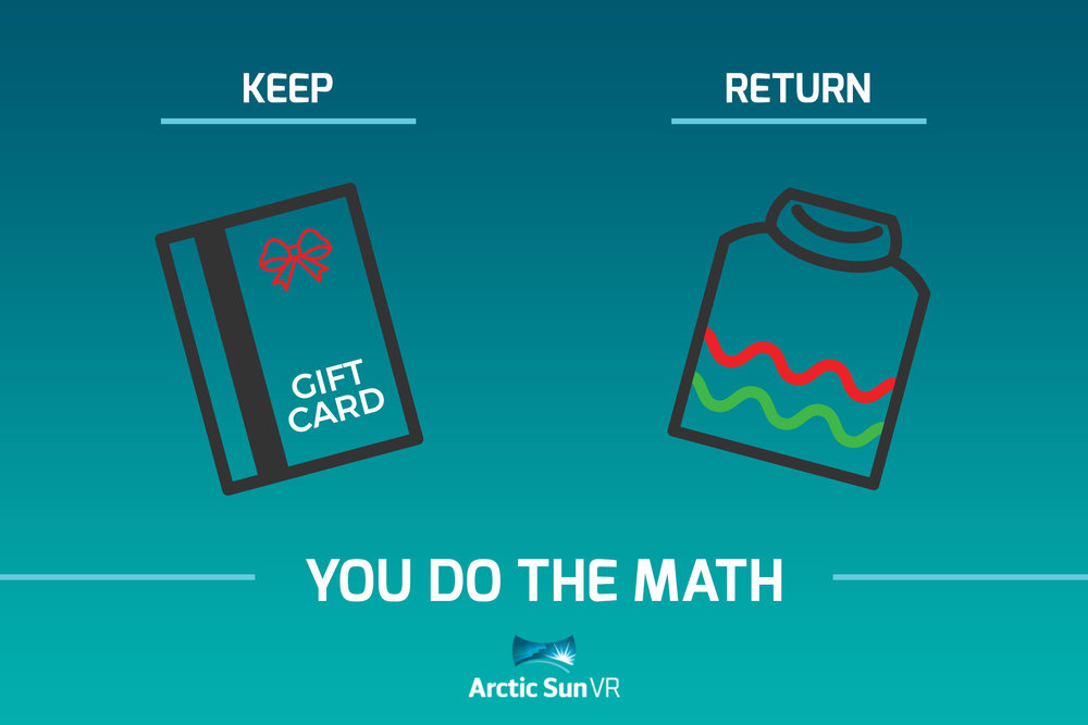 ArcticSunVR-Gift_Card-2.jpg