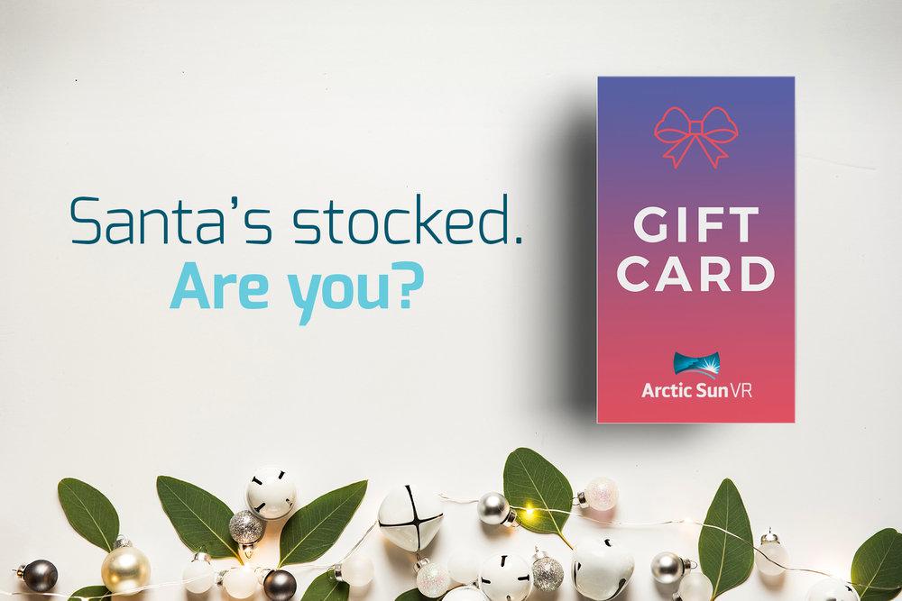 ArcticSunVR-Gift_Card-1.jpg