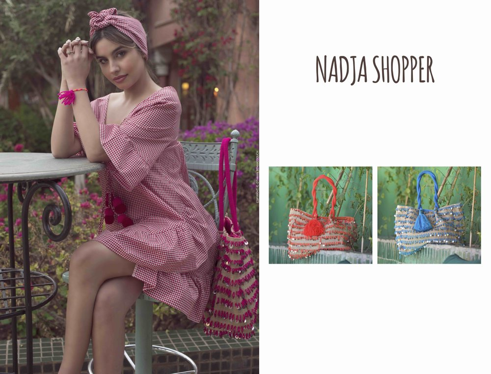 nadja shopper.jpg