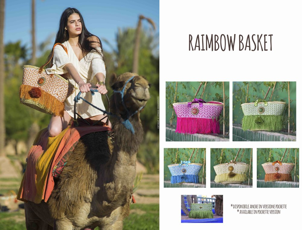 raimbow basket.jpg