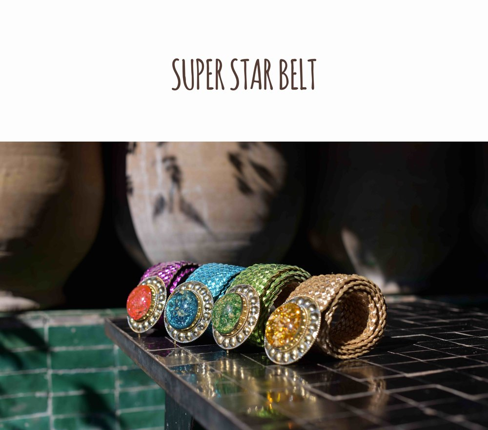 super star belt.jpg