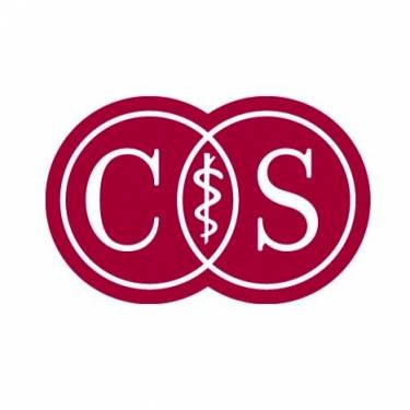 Cedars-Sinai-Logo.jpg