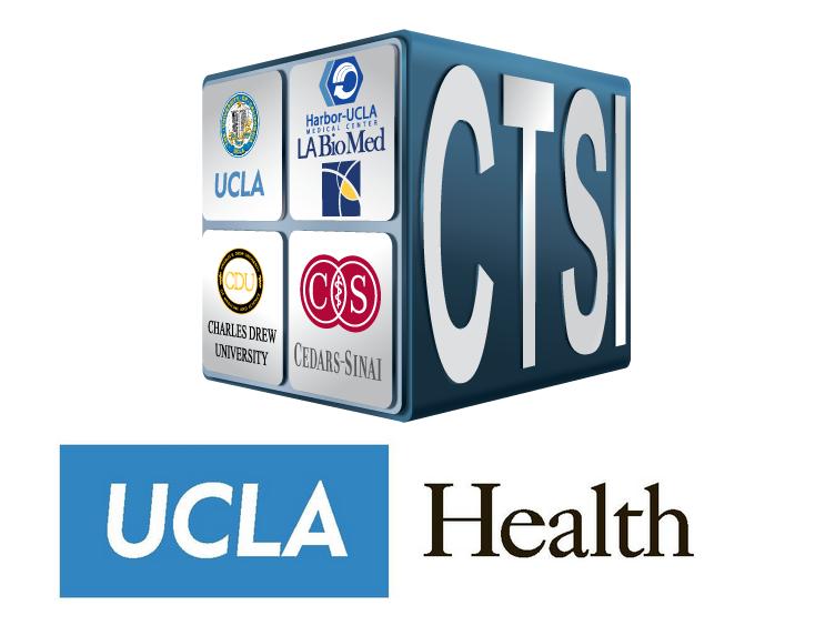 UCLA_CTSI_Health.png