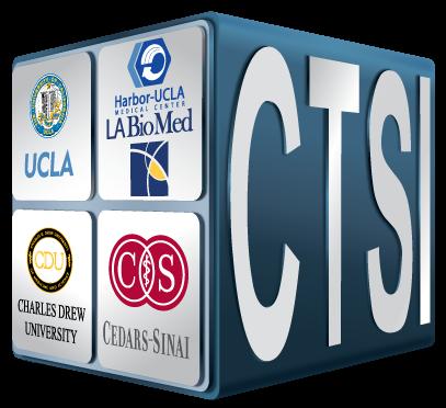 UCLA_CTSI.png