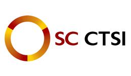 USC_CTSI.png