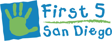 2017 Jack O Smash Kid Zone Sponsor www.first5sandiego.org