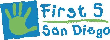 2017 Jack O Smash Kid Zone Sponsor www.first5sandiego.org