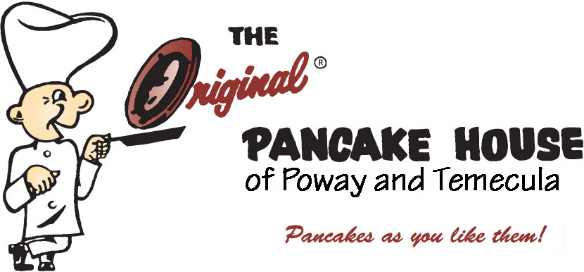 2017 Jack O Smash World's Largest Plinko Board and Pancake Breakfast Sponsor  www.ophpoway.com