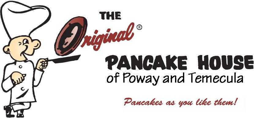 2017 Jack O Smash World's Largest Plinko Board and Pancake Breakfast Sponsor www.ophpoway.com