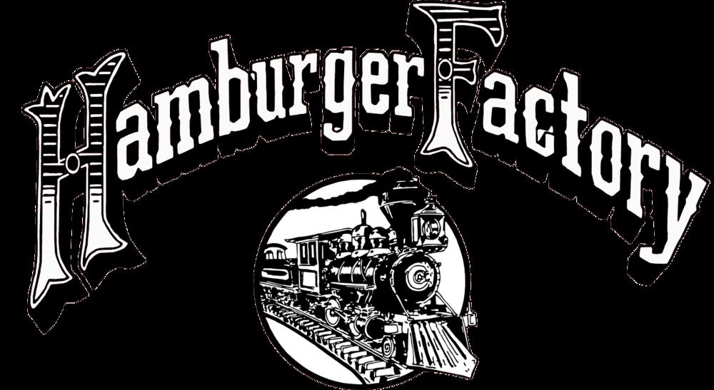 hamburgerfactory-logo4.png