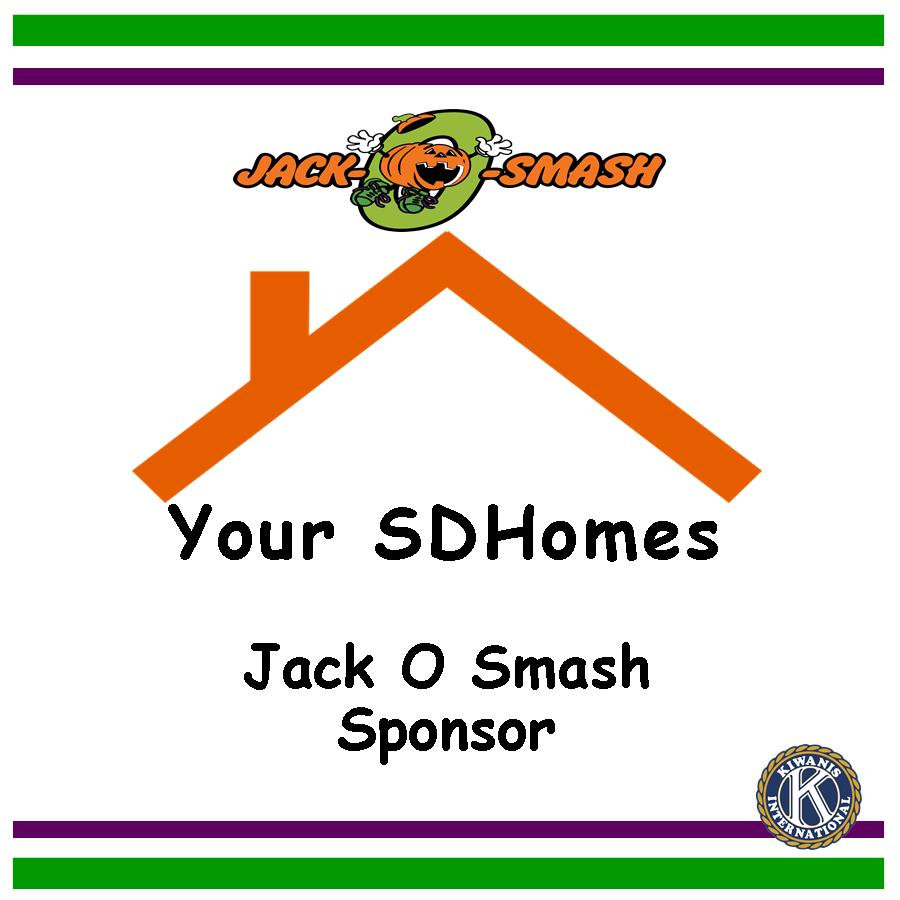 2017 JOS YourSDHomes sponsor 2x2 banner done.jpg