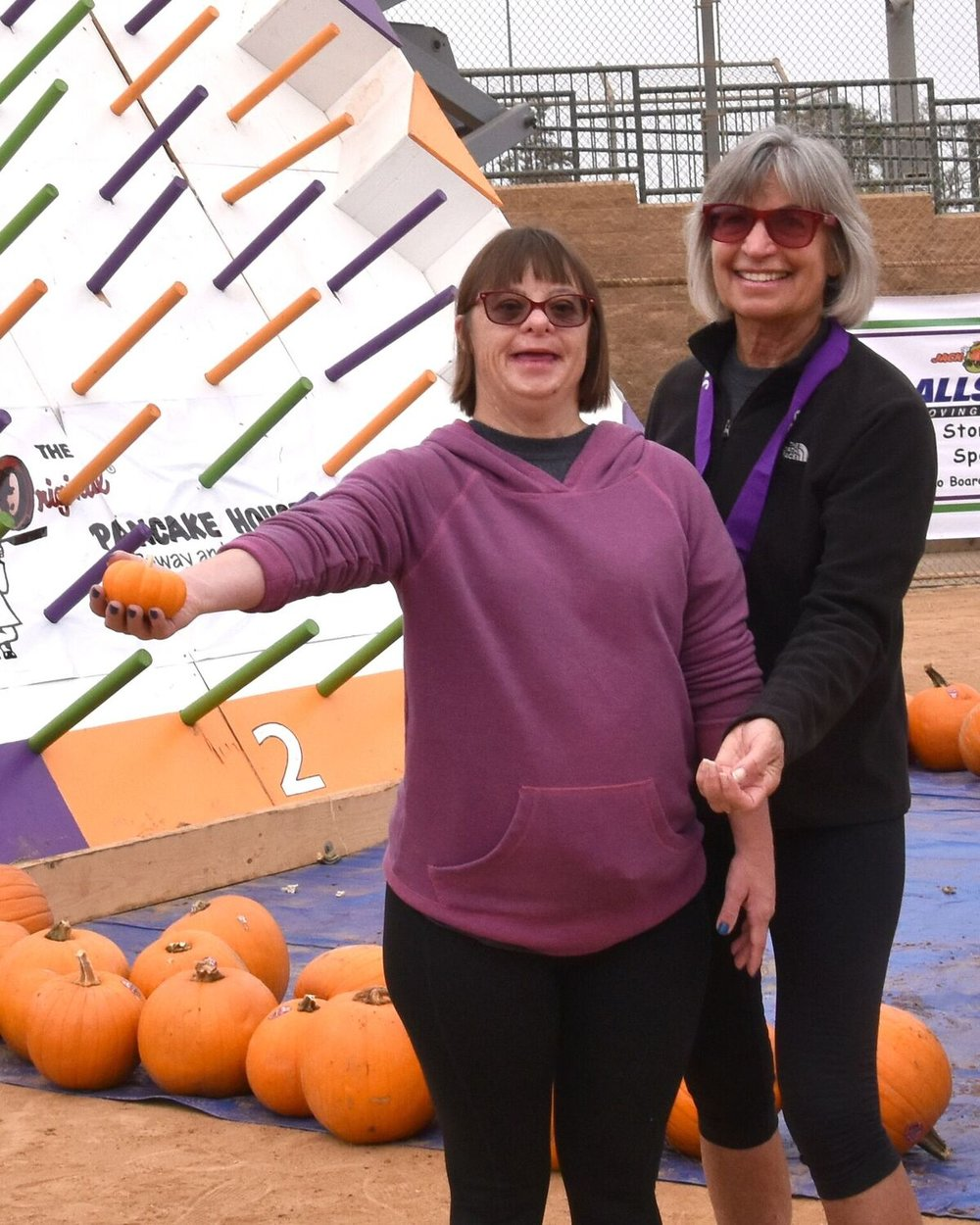 21_102917 PKiwanis Jack-O-Smash CYee 0637_preview.jpeg