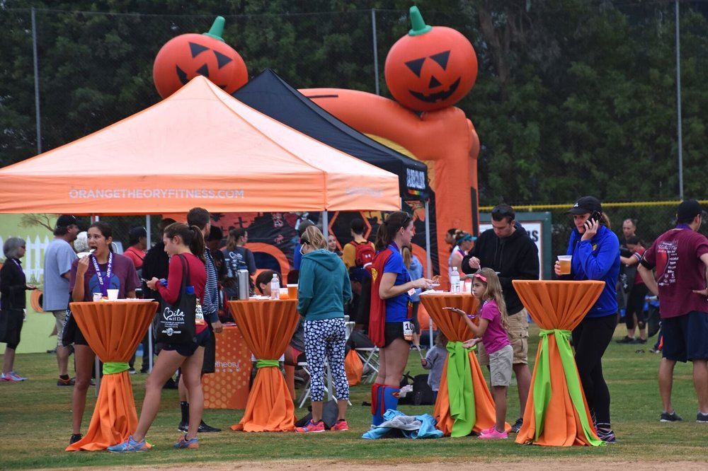 23_102917 PKiwanis Jack-O-Smash CYee 0648_preview.jpeg