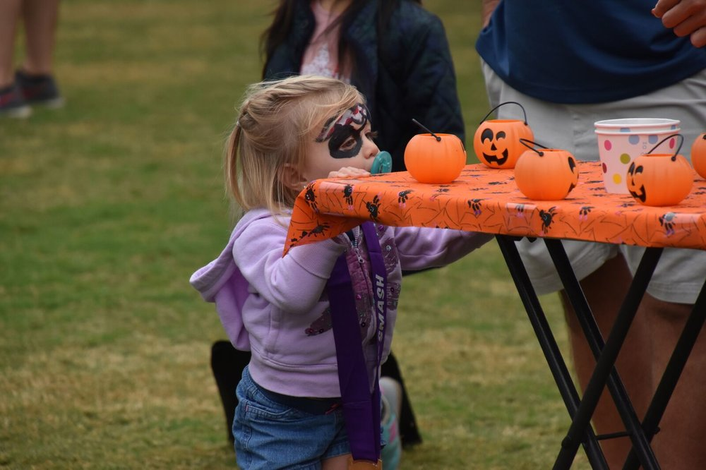 39_102917 PKiwanis Jack-O-Smash CYee 0771_preview.jpeg