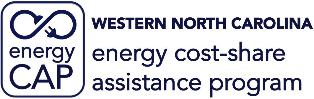 WNC energyCAP (Energy Cost-share Assistance Program)
