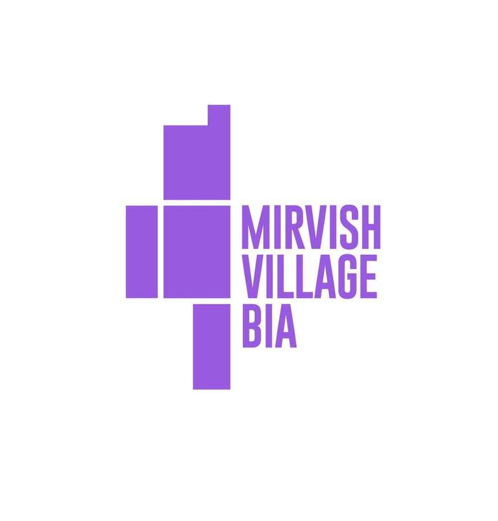MIRVISH_logo.jpg