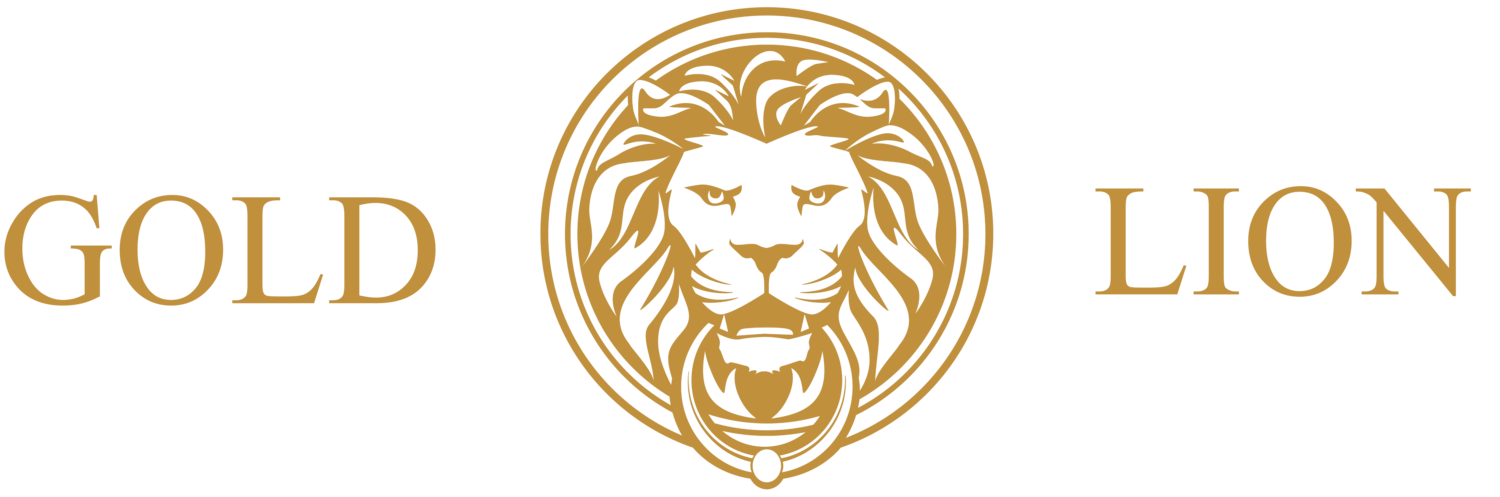Gold Lion Concierge