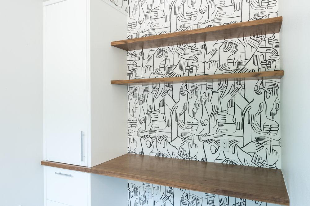 wallpaper niche.jpg