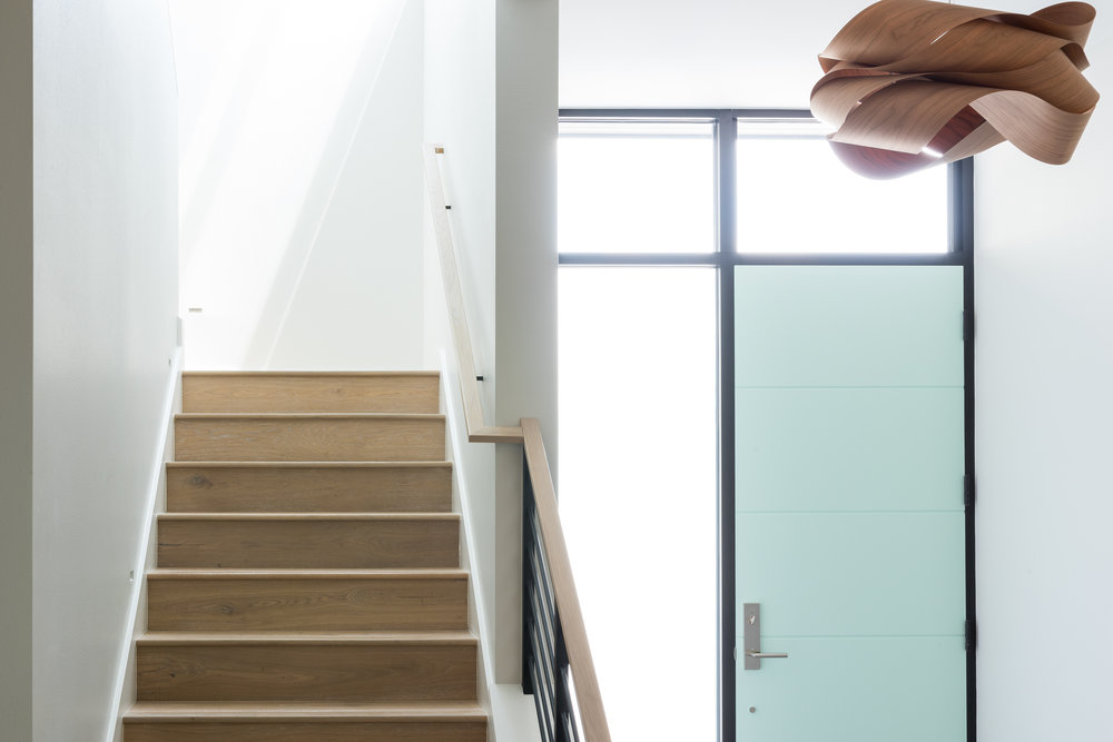 Front door and stairs.jpg