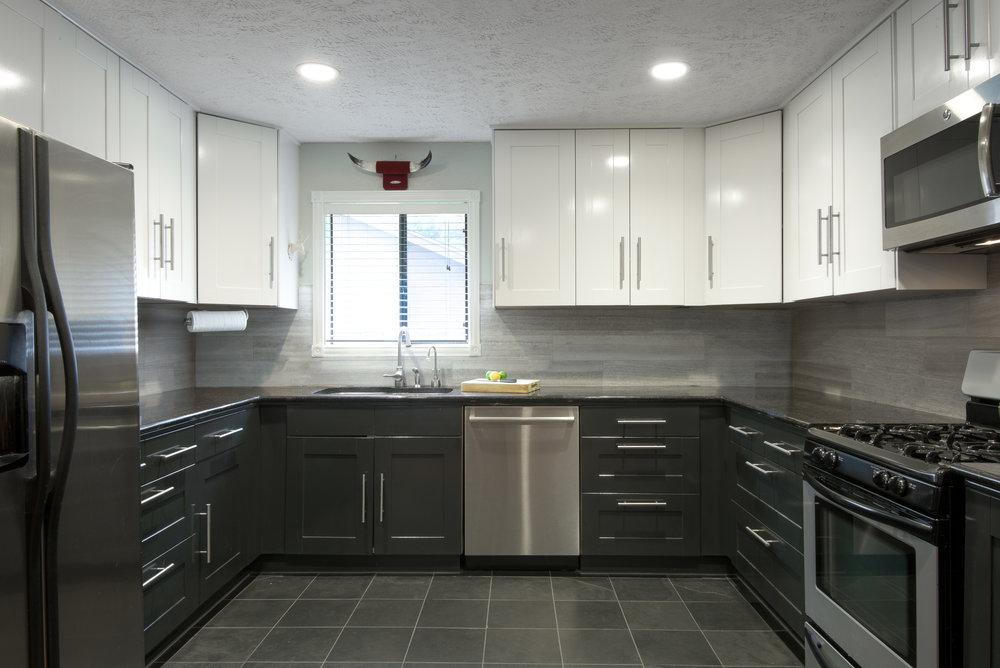Biscay Remodel Potterf Kitchen.jpg