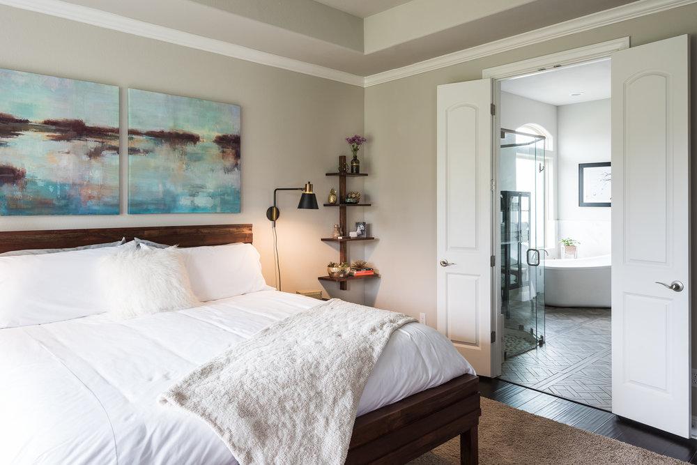 master bedroom to bath.jpg