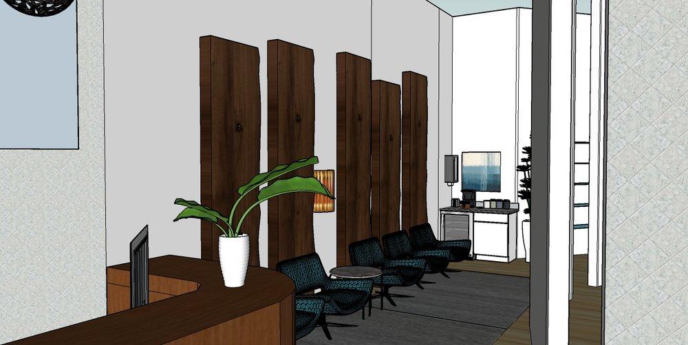 MedSpa chairs.jpg