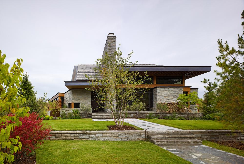 Collingwood Cottage (15)[1] copy.jpg