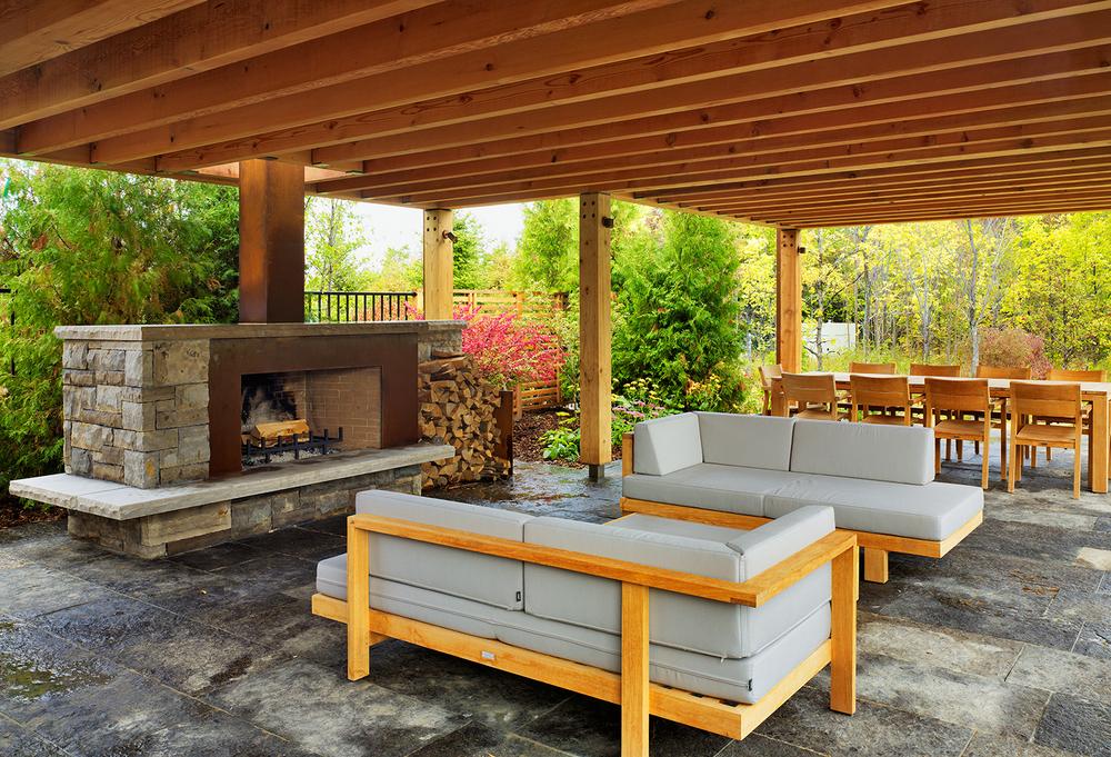 Collingwood Cottage (9)[1] copy.jpg