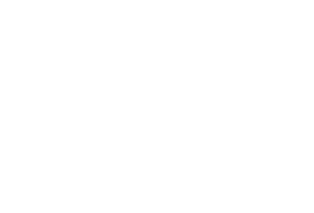 Curvejump_CustomExperiences_ClientLogos_RedBullMediaHouse.png