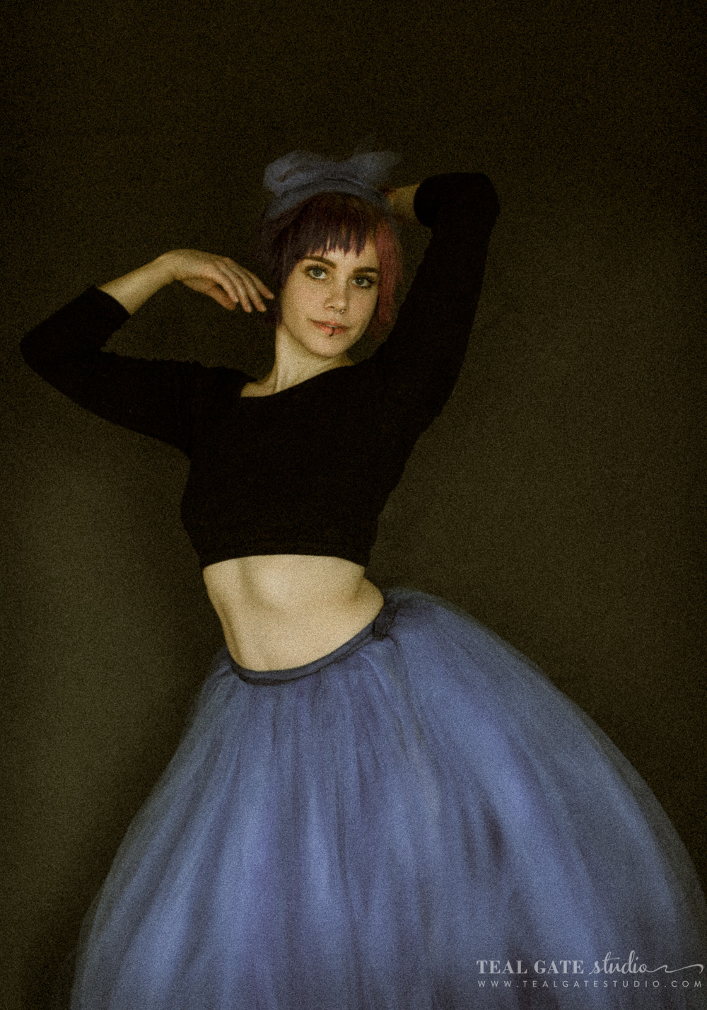Hannah Dancing 2 (1 of 1).jpg