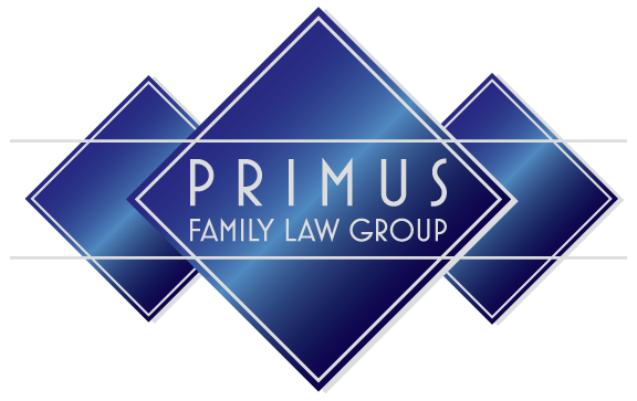 Primus Family Law Group, LLP