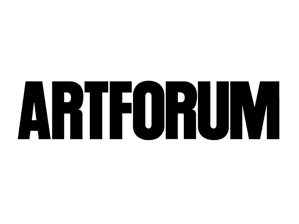 artforum-logo.jpg