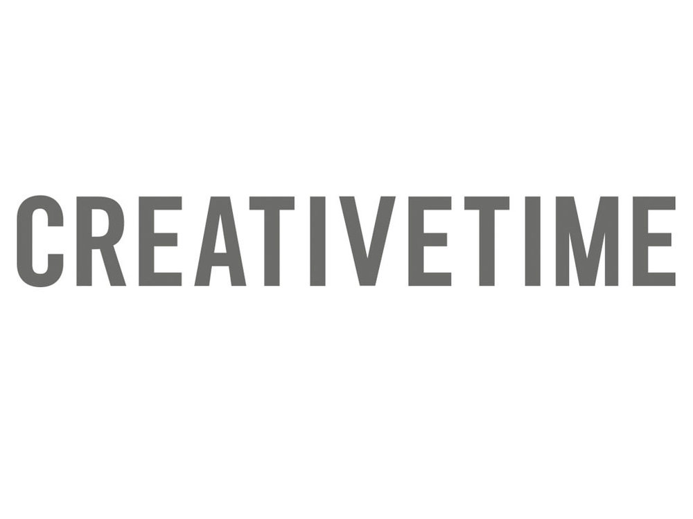 creativetime.jpg