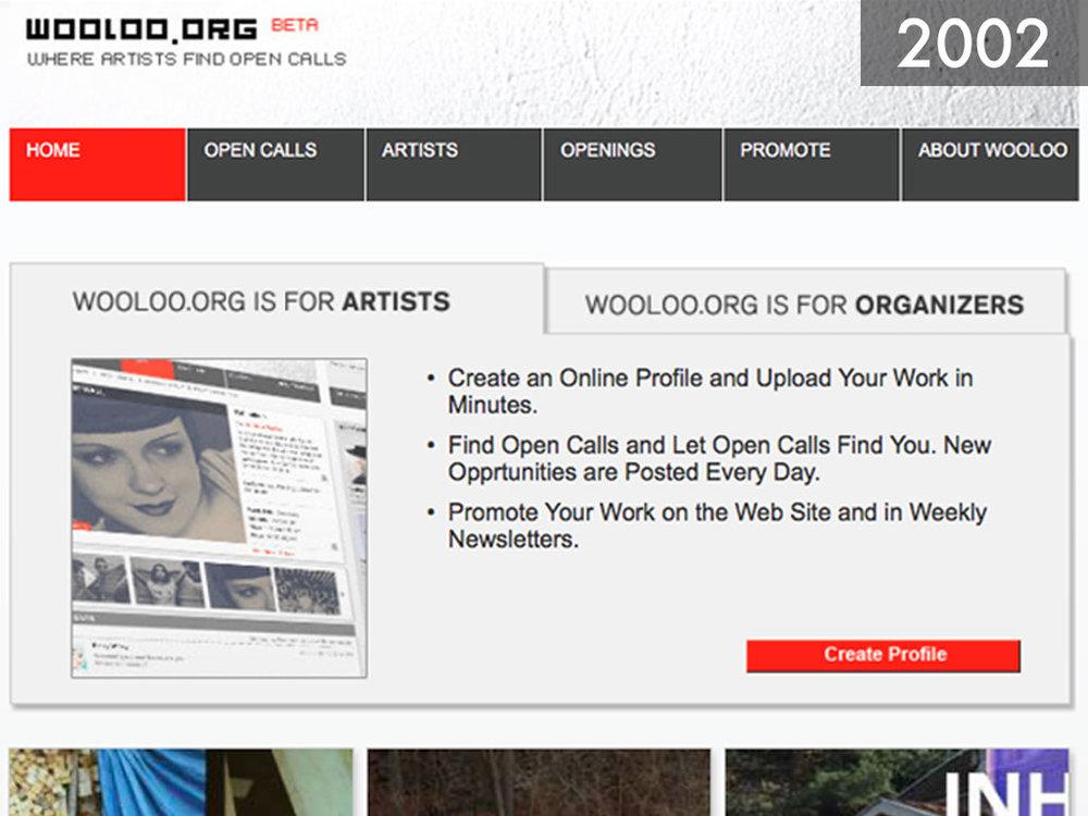 Wooloo.org_reg.jpg
