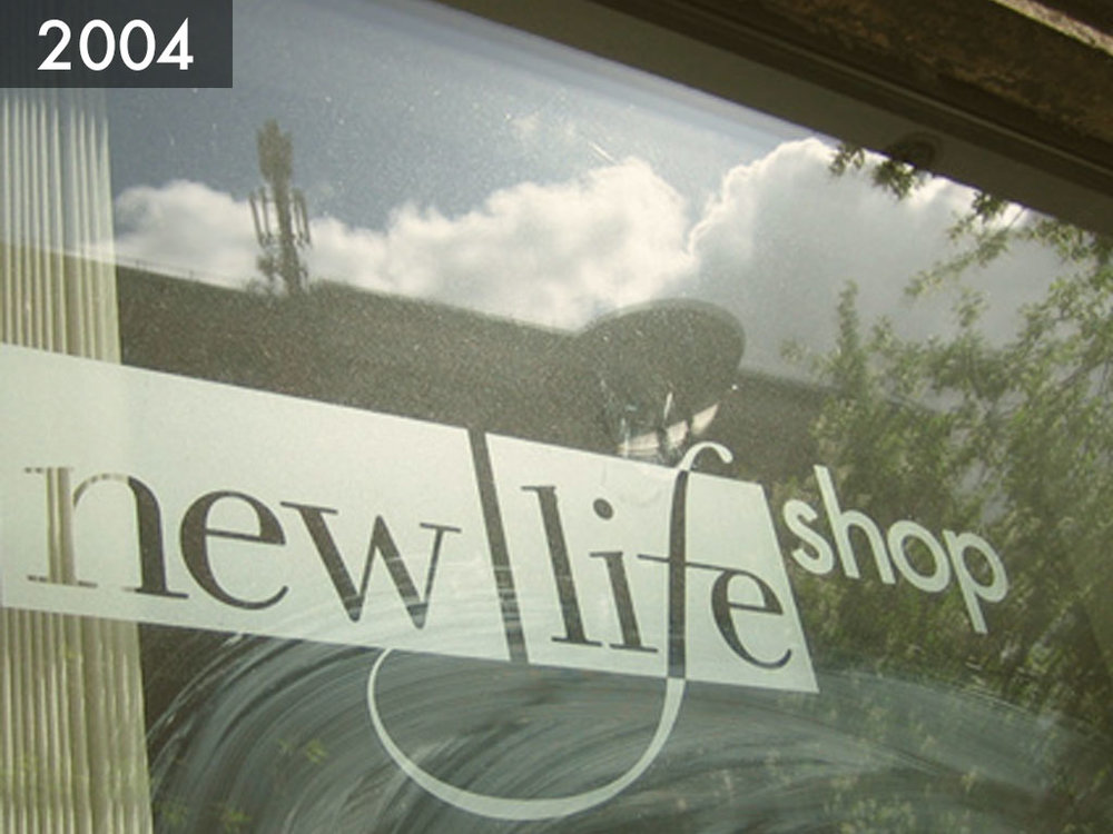 new-life-shop.jpg
