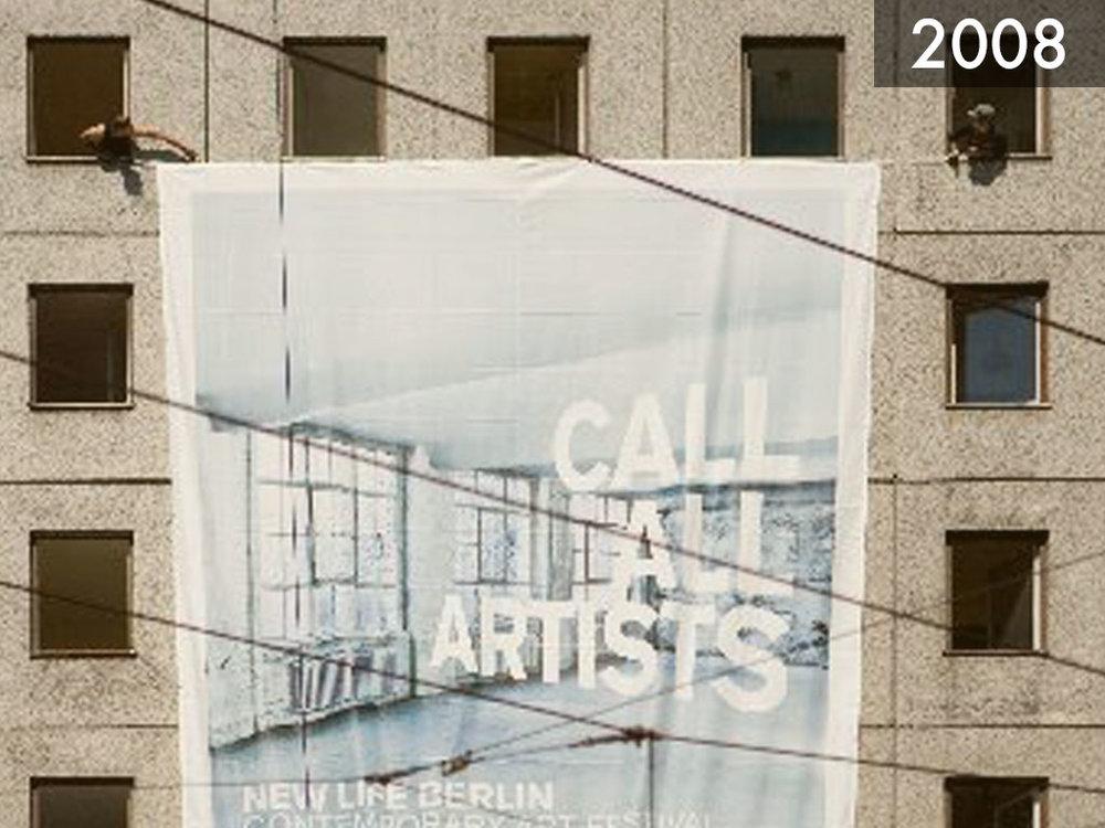 callingallartists.jpg