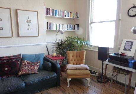 livingroom_1-3.jpg