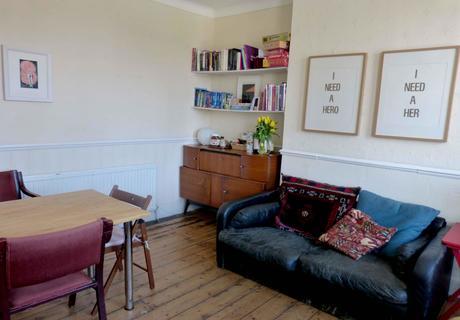 livingroom_2-2.jpg