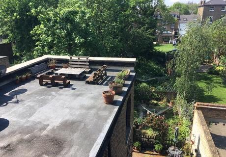 roofterrace-2.jpg