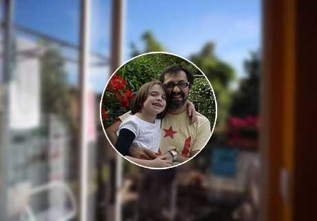 grid_tile_template_home.jpg