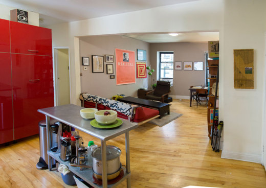 livingroom-final.jpg