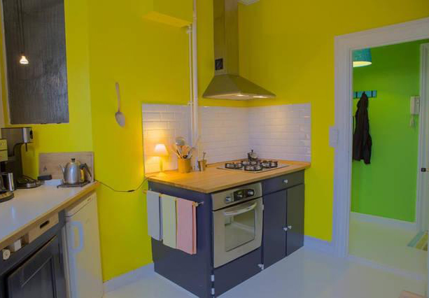 kitchenii.jpg