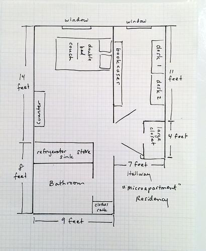 5.apartmentfloorplan.jpg